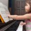 Học đàn piano trong bao lâu thì thành thạo