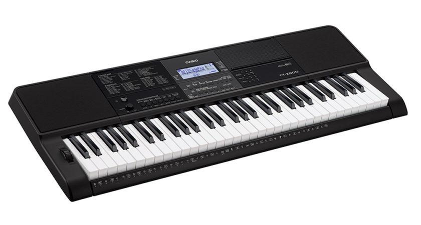 Đàn piano điện nào hứa hẹn sẽ HOT nhất năm 2019?