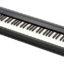 Combo đàn Piano điện Roland FP-30 cho người mới học không nên bỏ qua