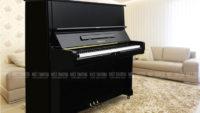 Top 5 đàn Piano cơ thích hợp cho bé