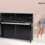 Đàn Piano cơ dưới 100 triệu có tốt không?