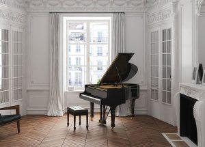 5 lưu ý vàng giúp bạn chọn đàn Piano cơ phù hợp nhất