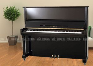 Một số lưu ý cơ bản khi mua đàn Piano cũ cho người mới học