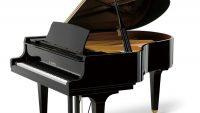 Đặc điểm quan trọng khi sản xuất đàn Piano