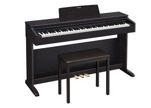 Top 3 đàn Piano điện không nên bỏ lỡ trong tháng 3/2020