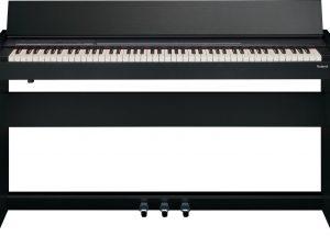 Đặt mua đàn piano trên mạng: Có nên hay không?