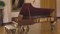 Đàn piano phím gỗ và phím nhựa phím nào tốt hơn?