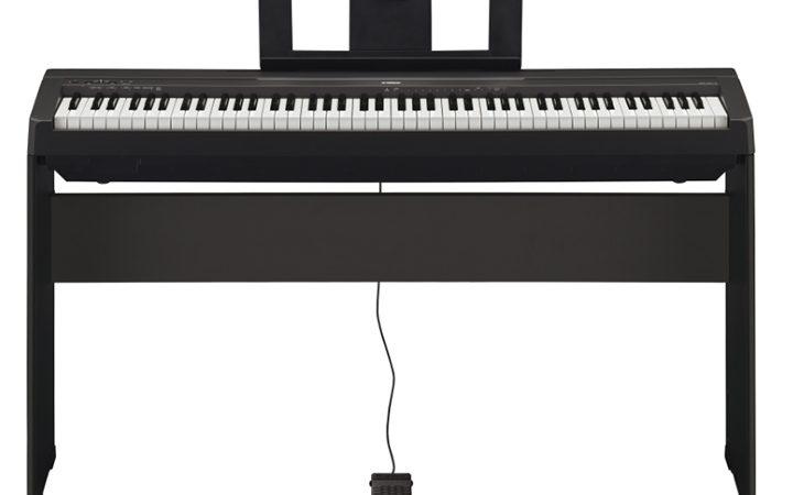 TỔNG HỢP 10 CÂY DIGITAL PIANO GIÁ HỢP LÝ PHÙ HỢP VỚI MỌI NGƯỜI