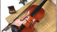 Các thông tin liên quan đến đàn vĩ cầm