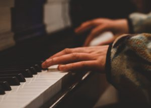 Cần Nhớ: 10 mẹo luyện tập piano hay nhất