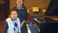 5 nghệ sĩ piano Việt Nam bạn nên nghe