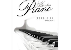 Chia sẻ sách học piano bằng tiếng Việt và  tiếng Anh