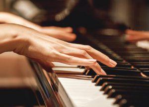 3 bước tự học đàn piano tại nhà thật hiệu quả