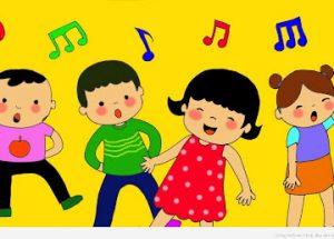 Hợp âm bài hát dạy con