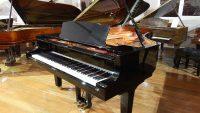 Những điểm nổi bật nhất của đàn Grand piano